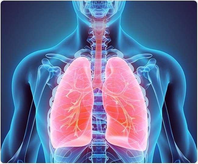 क्या सांस जल्दी फूलती है आपकी, ये खबर पढ़ लें, सीओपीडी से बचना है जरूरी