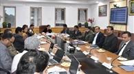 खुर्जा पाटरी के विकास में चुनौतियों पर दिल्ली में हुआ मंथन