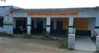 बेसिक शिक्षा की उज्ज्वल तस्वीर बना प्राथमिक विद्यालय रामपुर दुबे