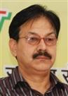 डॉ.रावत को पीबीआर मॉनीटरिग कमेटी की कमान