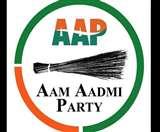 Delhi Election 2020: पार्टी उम्मीदवारों के पक्ष में माहौल बनाने में जुटी AAP की महिला विंग