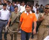 श्रीलेदर्स के मालिक आशीष डे के घर पर फायरिंग में अखिलेश सिंह बरी Jamshedpur News