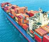 US-Iran Tension: ईरान-अमेरिका के बीच तनाव का भारत की अर्थव्यवस्था पर पड़ेगा बुरा असर, जानें कैसे