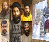 Kashmir: सुरक्षाबलों को निशाना बनाने के लिए अब आतंकी कर रहे जिलेटिन का इस्तेमाल