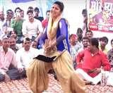Sapna Choudhary Songs: सपना चौधरी का इन 5 गानों में डांस देखा है आपने? जिनके करोड़ों में हैं व्यूज