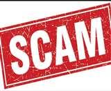 Technomac scam: 6000 करोड़ के घोटाले के मुख्य आरोपित को भारत लाने के प्रयास तेज, एसआइटी ने सौंपी फाइलें