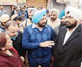 शहर दरबार: पुलिसवालों की राजनीति के आगे नेता फेल और नए प्रधान से भाजपा में हलचल