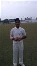 कूच बिहार ट्रॉफी में एक दिन में गिरे 30 विकेट