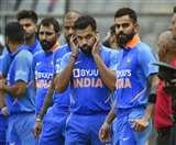 Ind vs Aus: सीरीज जीतने पर टीम इंडिया की नजर, ऑस्ट्रेलिया कर सकता है पलटवार