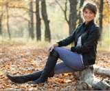 ग्लैमरस लुक के लिए आउटफिट्स और हाइट के हिसाब से चुनें अपने लिए परफेक्ट बूट्स