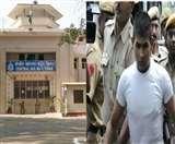 Nirbhaya Case: फांसी की सजा को लेकर सबसे ज्यादा परेशान है विनय