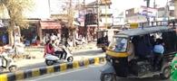 पूरे पंजाब में स्कूली वाहनों के काटे चालान, मोगा में एक भी नहीं