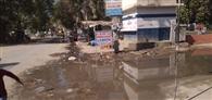 चंडीगढ़ में धूल फांक रही चार साल पुरानी महाग्राम योजना की फाइल