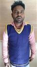 गोड्डा का साइको किलर दिल्ली में गिरफ्तार