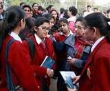 CBSE Board Exams 2020: हिंदी में लाने हैं अच्छे अंक, समय प्रबंधन का रखना होगा खास ख्याल