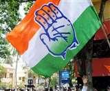 अध्यक्ष पद के लिए दिल्ली में युवा चेहरे पर दांव लगा सकती है कांग्रेस, लॉबिंग करने में जुटे कई बड़े नेता