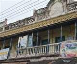 देवरिया कांड : SP की जांच में दोषी मिले तत्कालीन 25 थानेदार Gorakhpur News