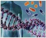Genome Mapping योजना देश की स्वास्थ्य रक्षा के लिए बेहद जरूरी कदम