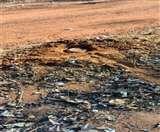 छत्तीसगढ़: सीआरपीएफ जवानों के हाथ लगी बड़ी कामयाबी, नष्ट की 5 किलो IED