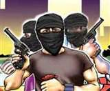 जानिए, Panipat सहित आसपास के जिलों की अपराध जगत से जुड़ी खबरें, चोरी से लेकर स्नेचिंग की वारदात
