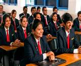 नियमों में बदलाव, विश्वविद्यालयों को PGDM और MBA कोर्स एक साथ कराने पर रोक