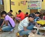 पंचायत और जिला स्तर की जरूरत के अनुरूप युवाओं का होगा कौशल विकास, राज्यों के साथ विचार-विमर्श शुरू