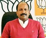 UP Government Budget 2020 : भाजपा प्रवक्ता ने कहा- मूलभूत सुविधाएं पूरा करने वाला बजट Gorakhpur News