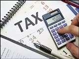 ट्राईसिटी में ऑटो और कैब के लिए होगा एक ही टैक्स, जानें क्या है याेजना Chandigarh News