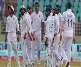 Ind vs NZ: टेस्ट मैच से पहले वीवीएस लक्ष्मण ने टीम इंडिया को बताई उसकी सबसे बड़ी कमजोरी