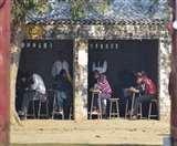 UP Board Exam 2020: हिंदी की परीक्षा में फेल हुई शिक्षा विभाग की गणित, मानकों और नियमों की उड़ी धज्जियां