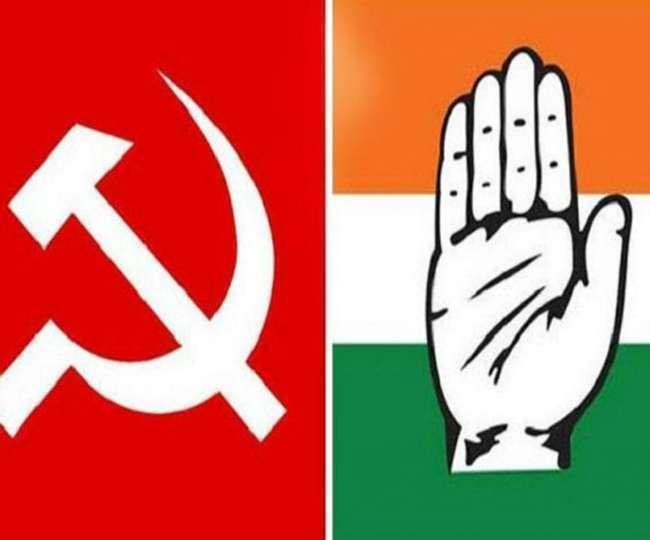 शमशेरगंज सीट पर माकपा ने अपने उम्मीदवार के नाम की कर दी है घोषणा