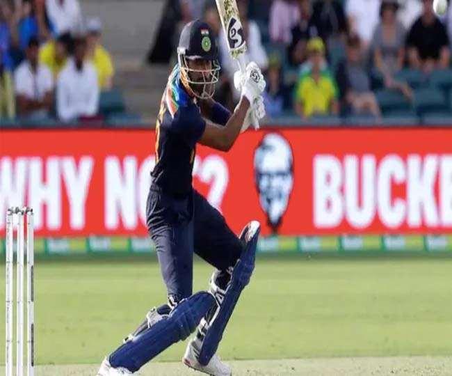 भारतीय क्रिकेट टीम के ऑलराउंडर हार्दिक पांड्या (एपी फोटो)