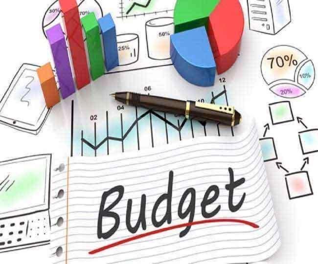 केंद्र शासित जम्मू कश्मीर प्रदेश का वित्त वर्ष 202़1-22 के लिए बजट संसद में पेश हो चुका है।