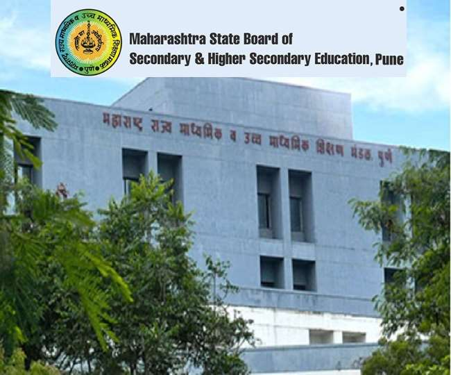 Check SSC Result 2021 Maharashtra Board: MSBSHSE 10th Results DECLARED @ mahresult.nic.in