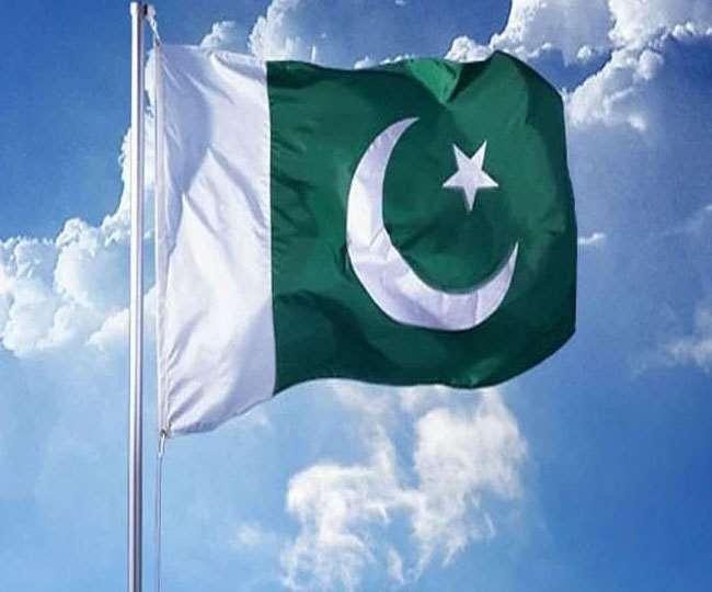 पाकिस्तान: सुक्कुर में धर्म परिवर्तन का मामला