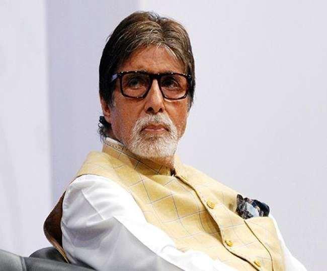 Amitabh Bachchan News: अमिताभ बच्चन के दान में दिए 2 करोड़ रुपये पर गरमाई सिख सियासत