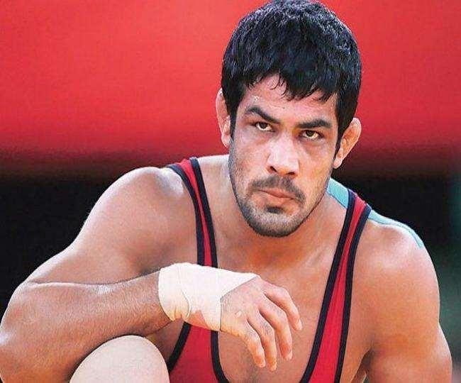 Wrestler Sagar Dhankar Murder Case: अग्रिम जमानत के लिए ओलंपियन सुशील कुमार पहुंचा रोहिणी कोर्ट