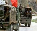 विदेश मंत्रालय ने गलवन घाटी पर चीन के दावे को किया खारिज, बताया- सहमति के खिलाफ