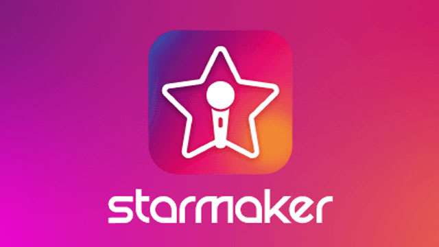 Is Starmaker is a Chinese app users are deleting this app in India know why