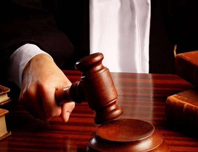 कराची में अदालत ने पूर्व पत्नी को आनलाइन परेशान करने में व्यक्ति को 12 साल कैद की सजा सुनाई है।