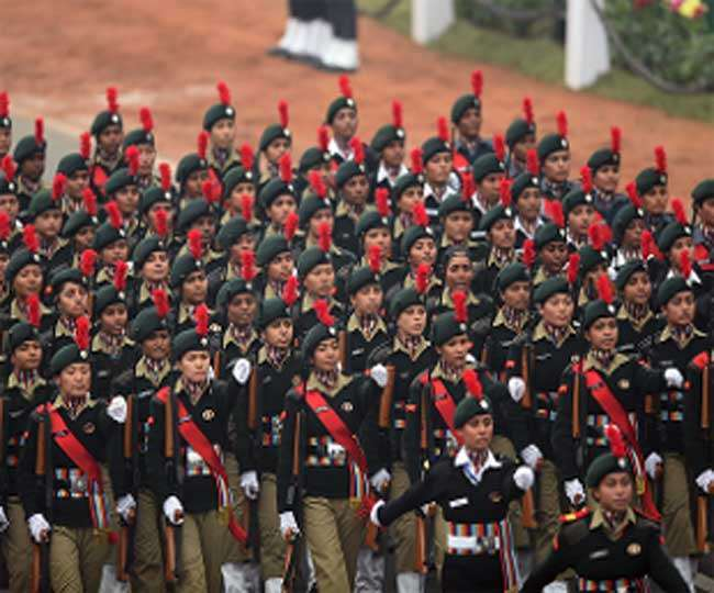Indian Army NCC Special Entry Recruitment COURSE (OCT 2021): Salary up to Rs 56,100, Know full application procedure