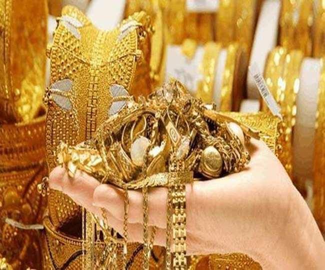 Noida Gold Theft Case: सोसायटी के टावर-5 के फ्लैट नंबर 301 से हुआ था 40 किलो सोना चोरी