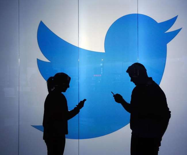 ट्विटर की कार्रवाई कई बार सवालों के घेरे में रही है