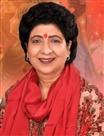 कालका में स्थानीय का मुद्दा लतिका शर्मा के लिए खतरा, दूसरे नेता कर रहे लॉबिंग