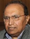 भाजपा ने नकारा सीबीआइ के दुरुपयोग का आरोप