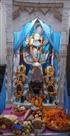 सोलन में होंगे प्रभु श्रीकृष्ण के पांच अवतारों के दर्शन