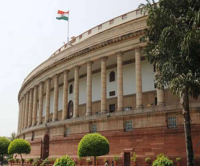 Homeopathic Bill 2020 gets approval from Rajya Sabha, paving way for formation of National Commission