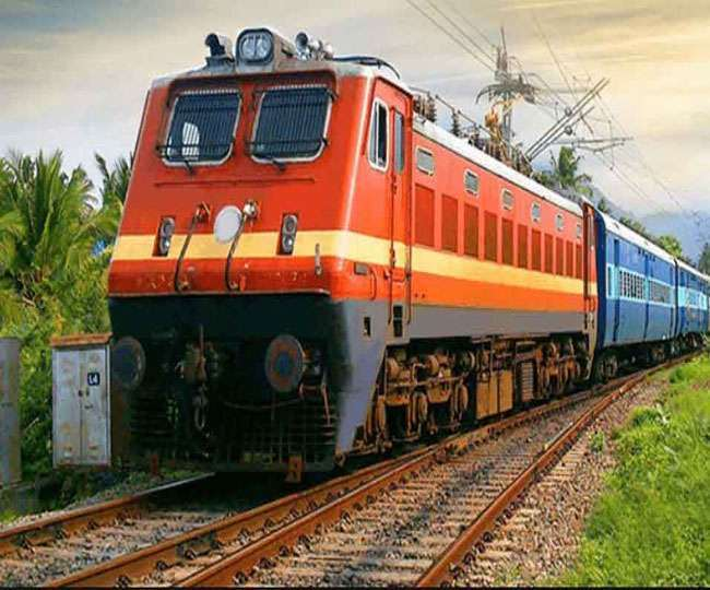 India-Nepal Train: India will gift Nepal to Nepal amid border dispute, rail service will start between the two countries