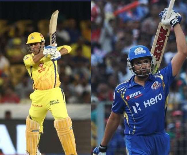 IPL 2020 MI vs CSK: Mumbai Indians and Chennai Super Kings can be playing XI