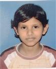 गलघोंटू से छात्रा की मौत, आसपास के लोग सहमे